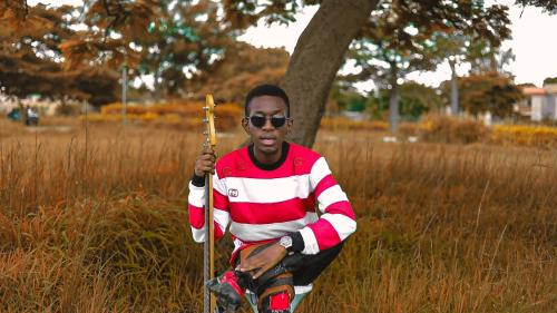 Feezy - One in a Million (Audio + Video) Mp3 Mp4 Download
