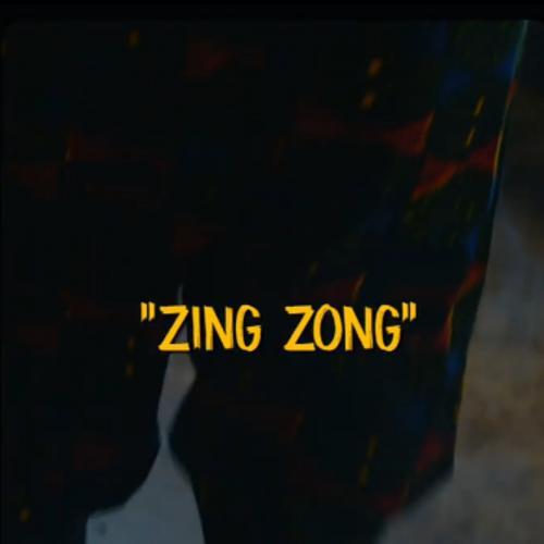 Fena Gitu - Zing Zong (Audio + Video) Mp3 Mp4 Download