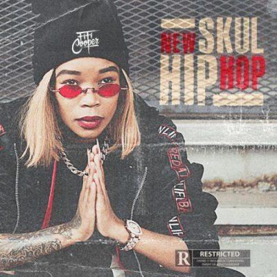 Fifi Cooper - Kgale Re Fitlhile Mp3 Audio Download