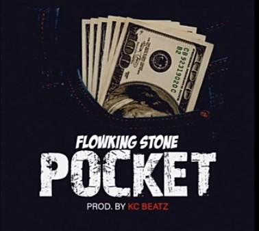 Flowking Stone - Pocket Mp3 Audio Download