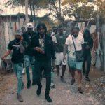 Govana – Ole' (Audio + Video)