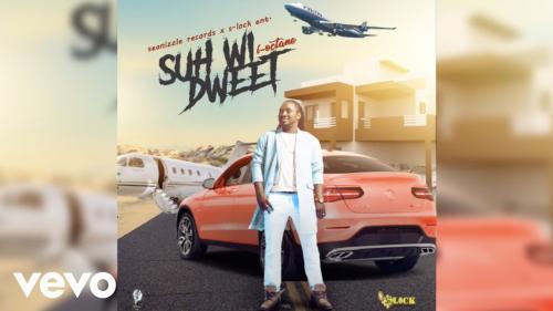 I-Octane - Suh We Dweet Mp3 Audio Download