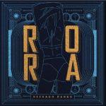 INSTRUMENTAL: Reekado Banks – Rora (Free Beat)
