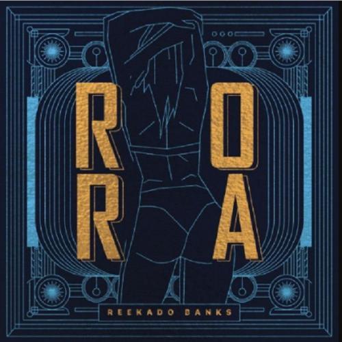 INSTRUMENTAL: Reekado Banks - Rora (Free Beat) Download