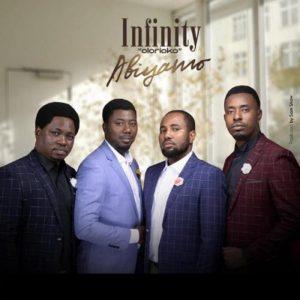 Infinity - Abiyamo Mp3 Audio Download