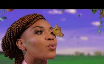 Jada Kingdom - Budum (Audio + Video) Mp3 Mp4 Download