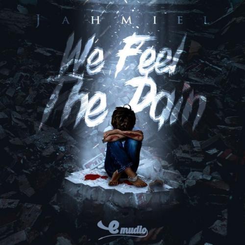 Jahmiel - We Feel The Pain Mp3 Audio Download