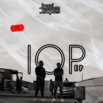 JazziDisciples - Hot Moves Mp3 Audio Download