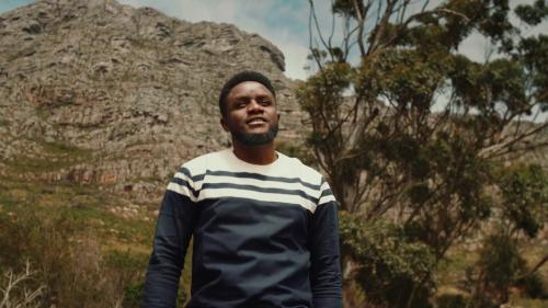 Jimmy D Psalmist - Reliable (Audio + Video) Mp3 Mp4 Download