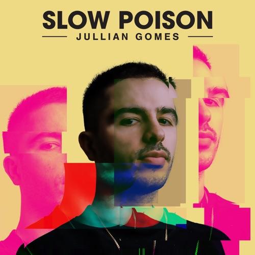 Jullian Gomes - Control Ft. Jinadu mp3 Audio Download