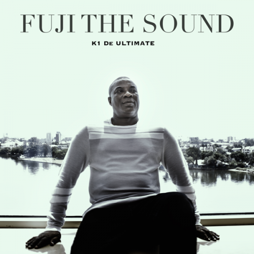 K1 De Ultimate - Majo Nisho Mp3 Audio Download