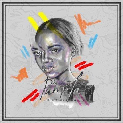KLY - Pamela Ft. Mr Kamera Mp3 Audio Download