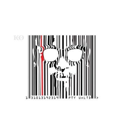 K.O - Citi Boi Mp3 Audio Download