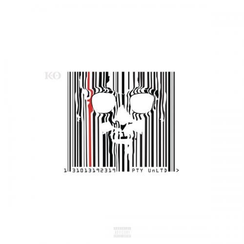 Ghetto Boys by K.O - Ghetto Boyz Ft. Wizkid & DJ Maphorisa Mp3 Audio Download