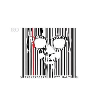 K.O - Shimmy Mp3 Audio Download