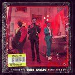 Kani Beatz Ft. Teni & Joeboy – Mr Man