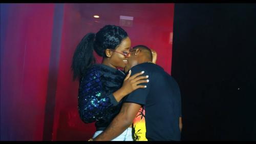 Karen - Tutoke (Audio + Video) Mp3 Mp4 Download