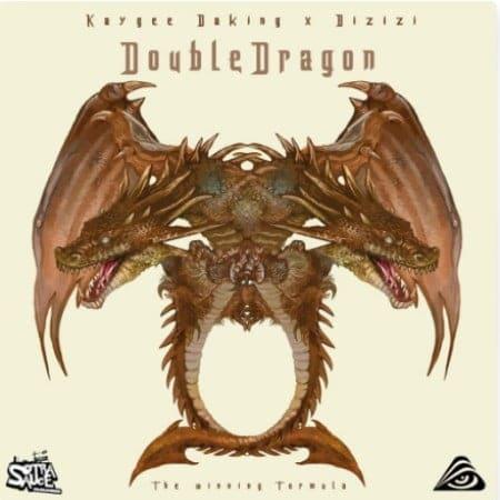 KayGee DaKing & Bizizi - Hello Summer Ft. Mphow69 Mp3 Audio Download