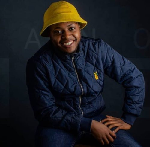 Kelvin Momo - Lalaby Ft. Babalwa, Souloho Mp3 Audio Download