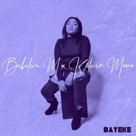 Kelvin Momo & Babalwa M - Momo Lo Mp3 Audio Download