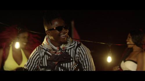 VIDEO: Kelvynboy - Loko ft. Medikal Mp3 Mp4 Download