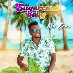 Ken Erics – Sugarcane Baby