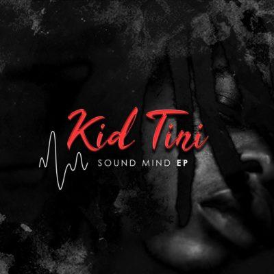 Kid Tini - Crash Mp3 Audio Download