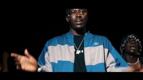 Kimati Ft. Kwesi Slay - Obra (Audio + Video) Mp3 Mp4 Download