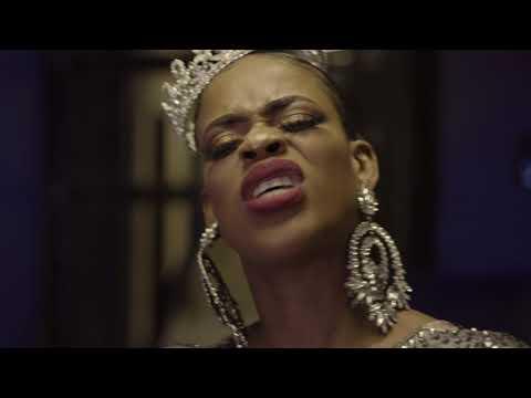 King Dineo - Pray Ft. Emtee, Reason, Mosankie, Tooly B Mp3 Audio Download