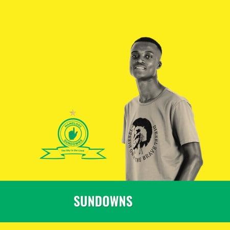 King Monada - Sundowns Mp3 Audio Download
