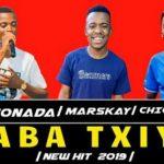King Monada ft Marskay & Chicky The DJ – Aba Txiye