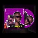 Kobazzie x Ecool – Enjoyment