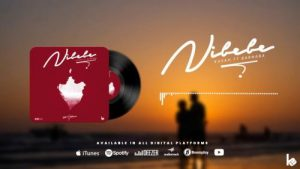 Kusah Ft. Barnaba - Nibebe Mp3 Audio Download