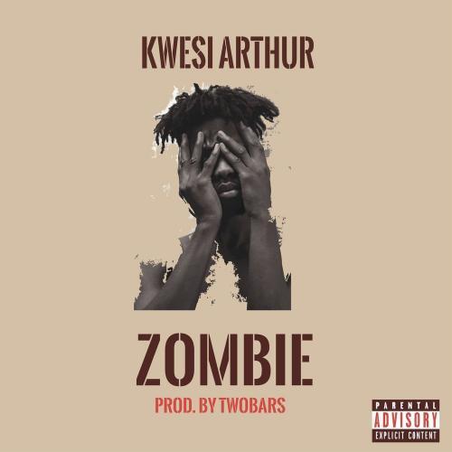 Kwesi Arthur - Zombie Mp3 mp4 video Audio Download