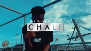 Kwesi Slay - Pop Smoke Dior (Freestyle) Mp3 Mp4 Audio Video Download
