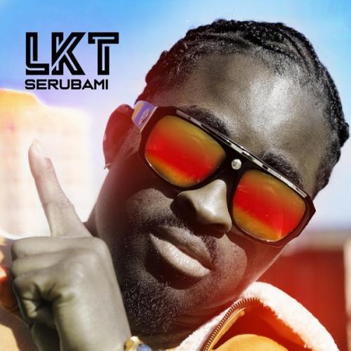 LKT - Serubami Mp3 Audio Download