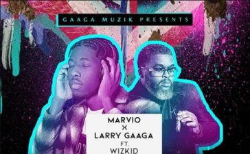 Larry Gaaga - EDMTunez Ft. Marvio (FULL ALBUM) Mp3 Zip Fast Download Free Audio complete