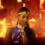 Lisa Yaro – No Wahala (No Problem)