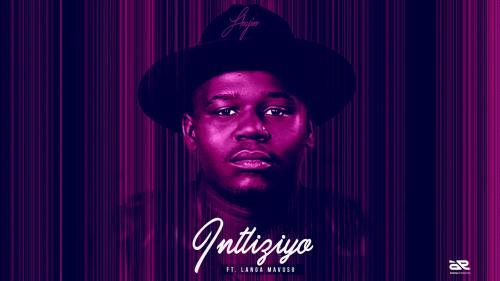 Loyiso - Intliziyo Ft. Langa Mavuso Mp3 Audio Download