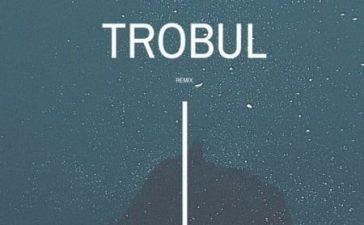 Major League x Abidoza - Trobul (Amapiano Remix) Ft. Sarz & Wurld Mp3 Audio Download