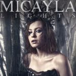 Micayla (Idols SA) – Lights