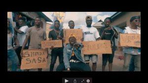 Mkaliwenu - Parimatch Song (Audio + Video) Mp3 Mp4 Download