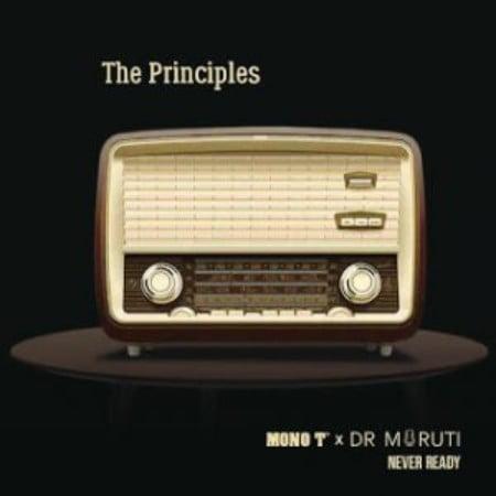 Mono T & Dr Moruti - Dreams Mp3 Audio Download