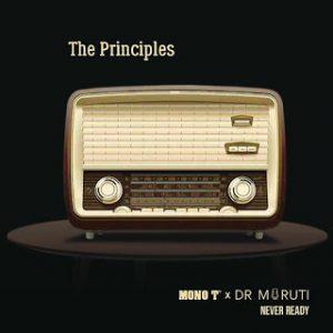 Mono T x Dr Moruti - Uthando Mp3 Audio Download