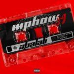 Mphow69 – Abalali Ft. Entity MusiQ, Semi Tee, Kelvin Momo, Msheke