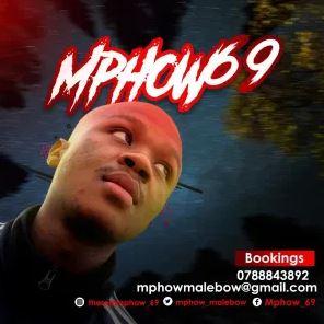 Mphow69 - Dabuka (Main Mix) Mp3 Audio Download