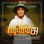 Mphow69 & ATK MusiQ – Notes (Private Tech Mix)