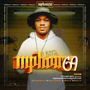 Mphow69 & ATK MusiQ - Notes (Private Tech Mix) Mp3 Audio Download
