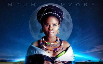 Mpumi Mzobe - Impi Ft. Trademark Mp3 Audio Download