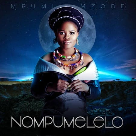 Mpumi Mzobe - Ngibambe Mp3 Audio Download